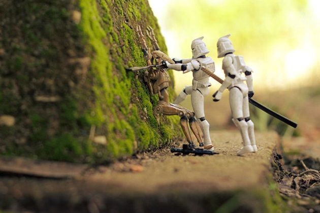 clone-trooper-toy-photography-3