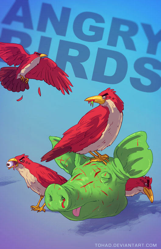angrybirds_by_tohad-d75w5ya