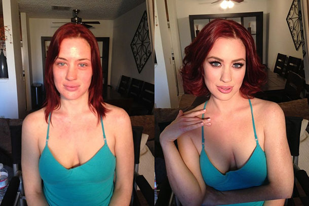 makeup_before_and_afters_29-horz