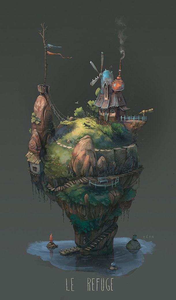 imaginary-island-pierre-antoine-moelo-5