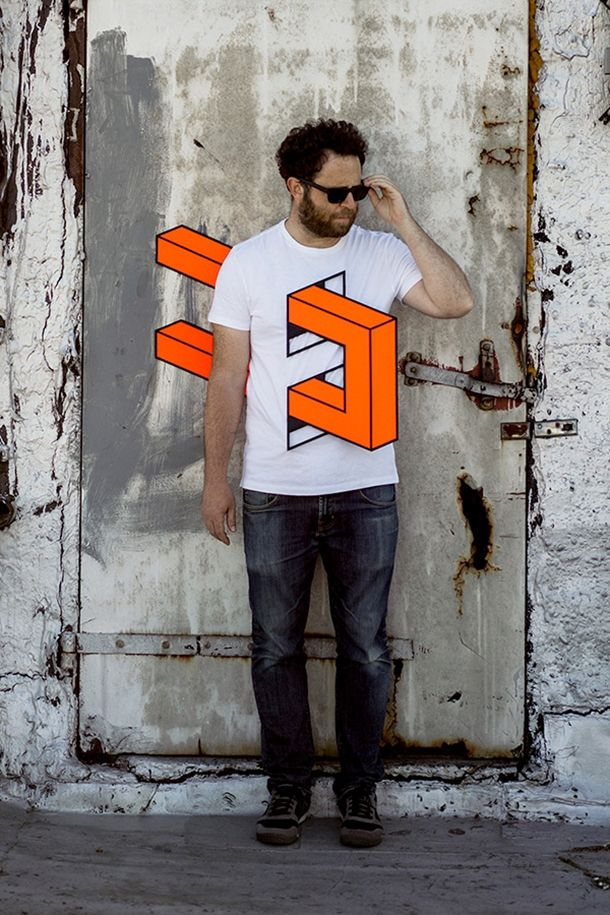 landline-geometric-shapes-aakash-nihalani-6