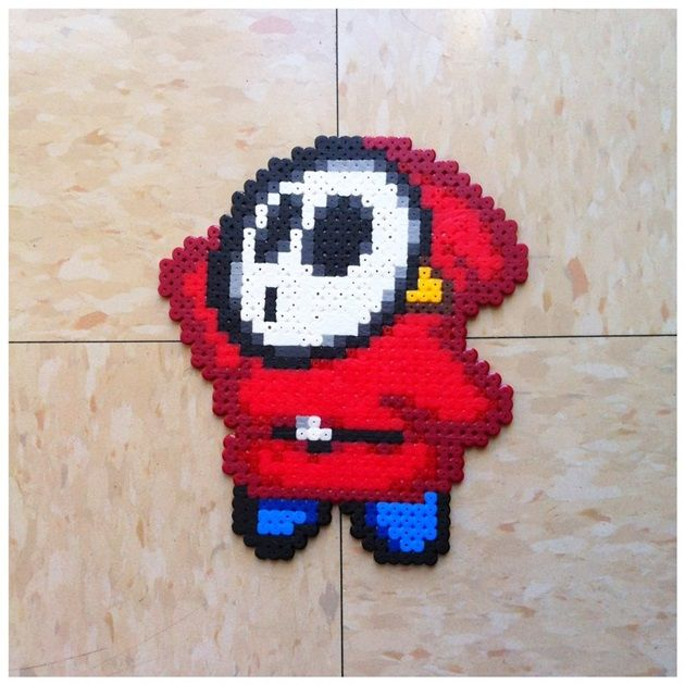 shy_guy_bead_sprite_by_night_tag-d52dqq5