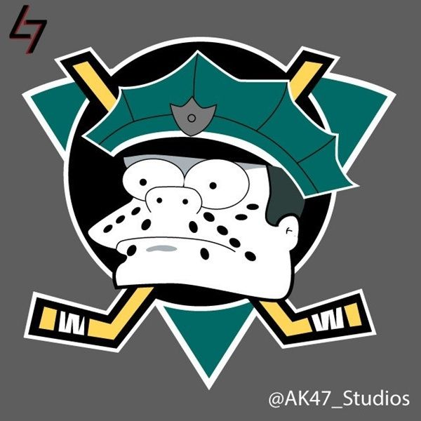 nhl-logos-simpsons-4