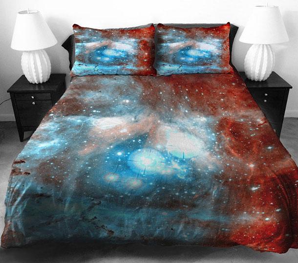 galaxy-bedding-1