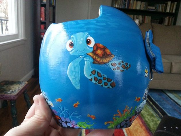 painted-childrens-helmets-5