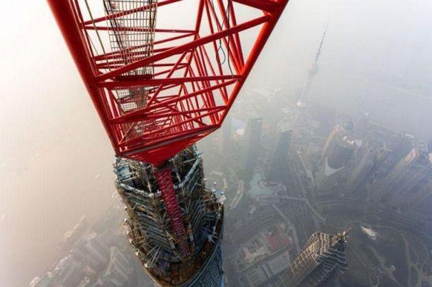 shanghai_tower_07-013