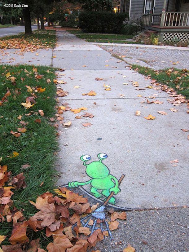 Sluggo-chalk-adventures-feeldesain40