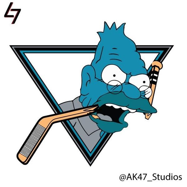 nhl-simpsons-logos-2