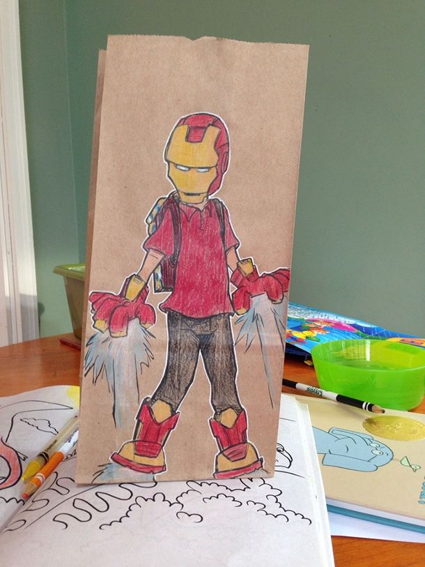 lunch-bag-dad-funny-illustrations-bryan-dunn-16