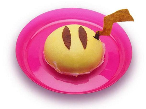 pikachu-cafe-5