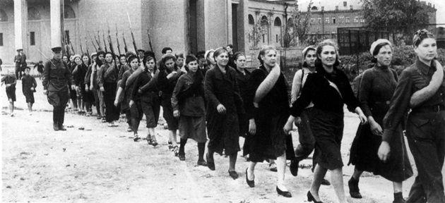 -leto-1941-goda