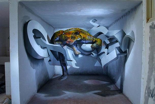 anamorphic-optical-illusion-graffiti-4