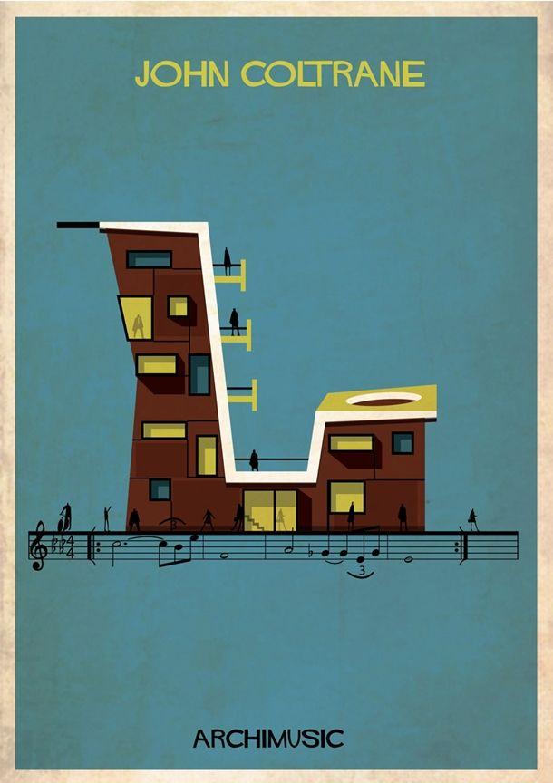 federico-babina-archimusic-designboom-22