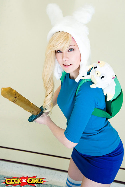 fiona_adventure_time_cosplay_01