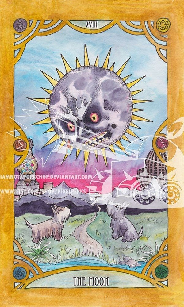 legend-of-zelda-tarot-cards3
