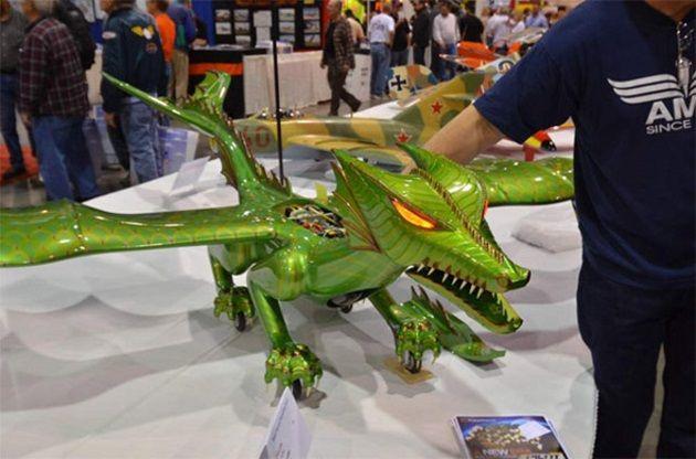 jet-dragon-1