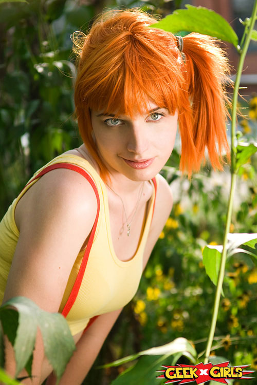 misty_pokemon_cosplay_06
