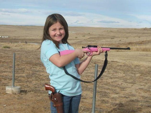 american_kids_gun_10