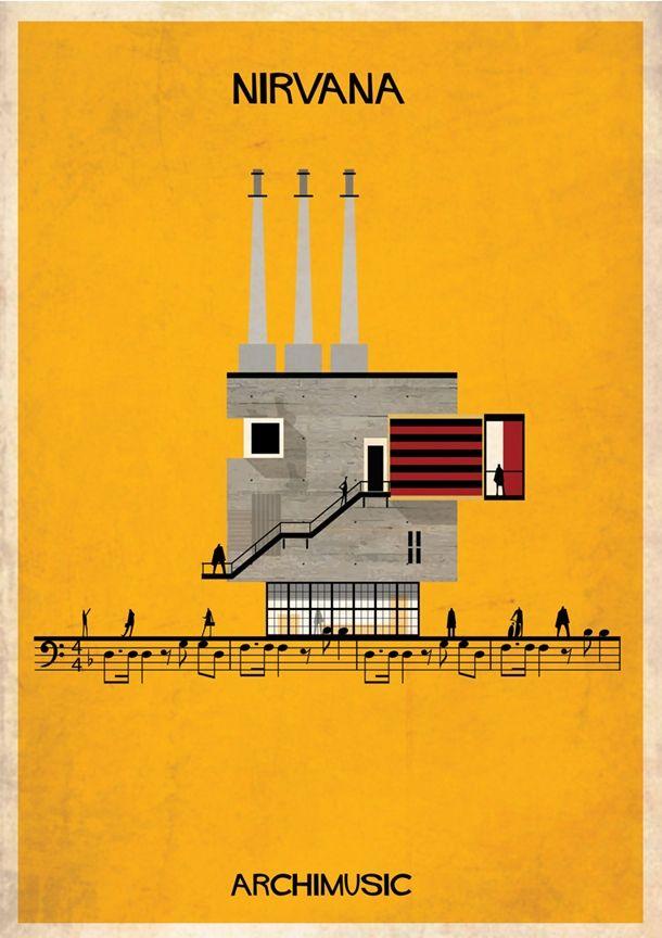 federico-babina-archimusic-designboom-12