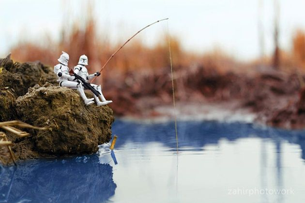 clone-trooper-toy-photography-8