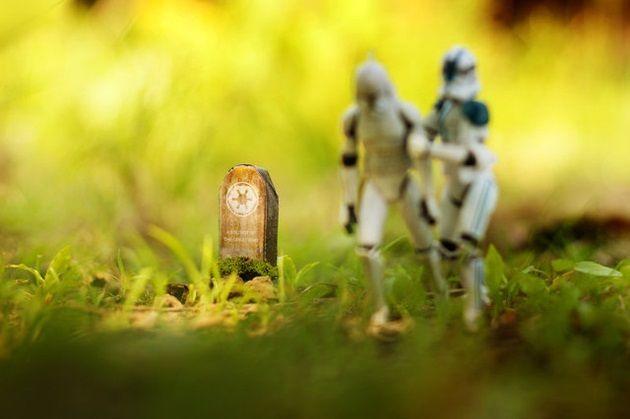 clone-trooper-toys-4