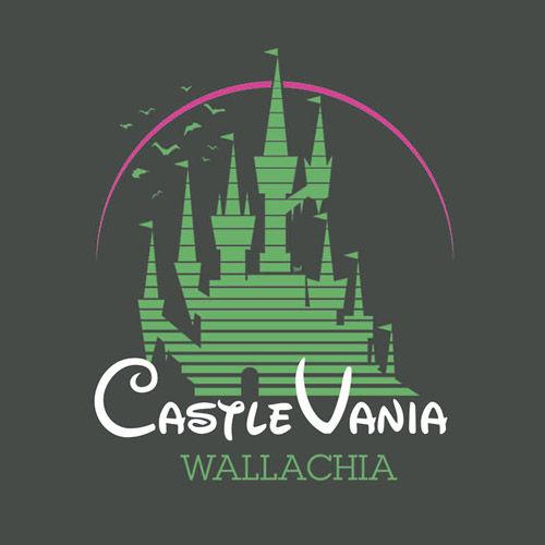 walt-disney-pictures-logo-street-art11