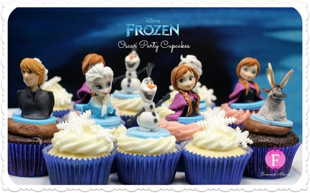 frozen_cupcakes_01