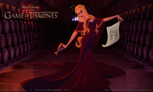 disney-game-of-thrones-small-1