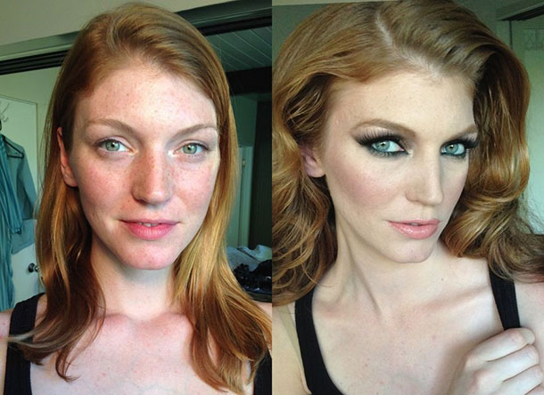 makeup_before_and_afters_17-horz