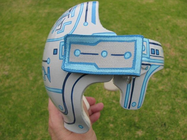 painted-childrens-helmets-10