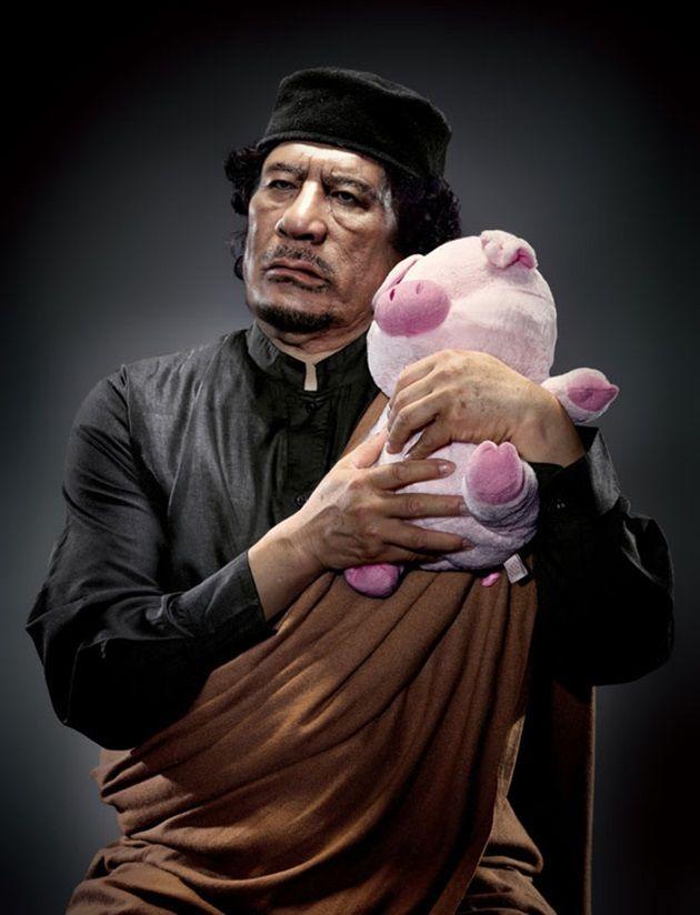 celebrity-world-leaders-stuffed-animals-chunlong-sun-2