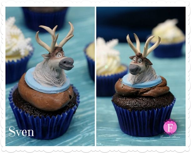 frozen_cupcakes_04