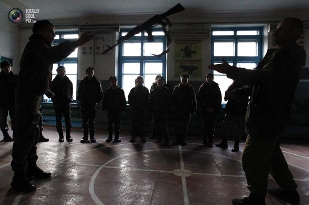 russian_cadets_training_011