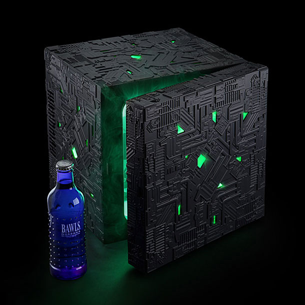 star_trek_borg_cube_fridge_4