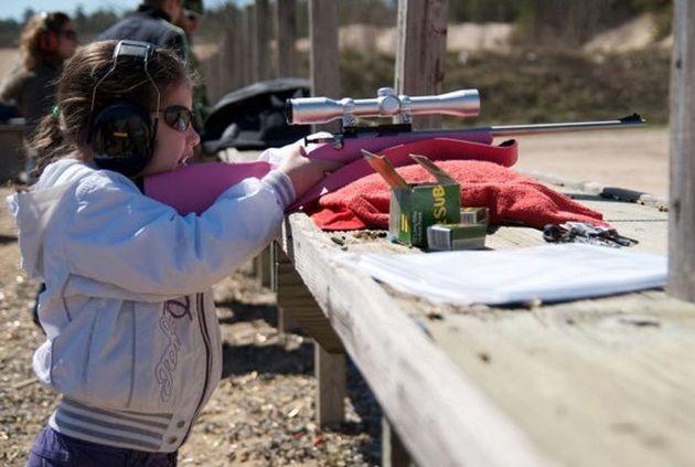 american_kids_gun_32
