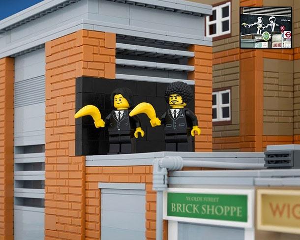 bricksy-1%255B2%255D