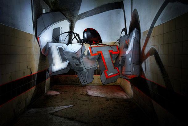 anamorphic-optical-illusion-graffiti-7