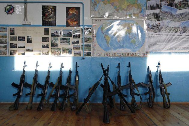 russian_cadets_training_009