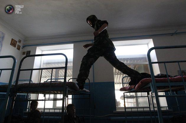 russian_cadets_training_004