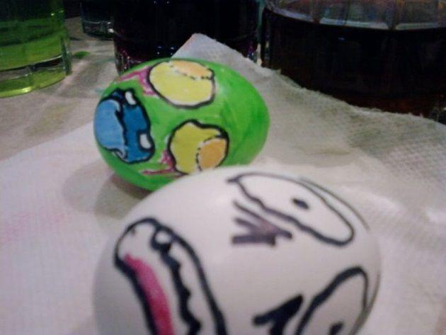 zombie_egg_by_pyrovamp-d385i65