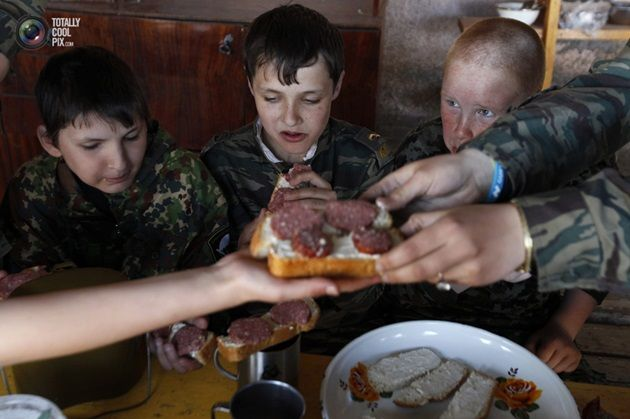 russian_cadets_training_033