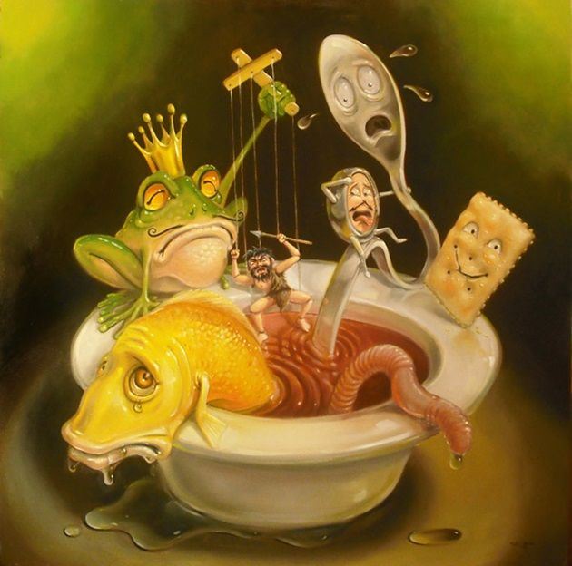 surreal-painting-stephen-gibb-6