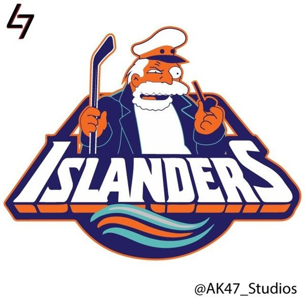 nhl-logos-simpsons-8