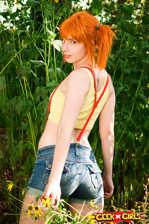 misty_pokemon_cosplay_03