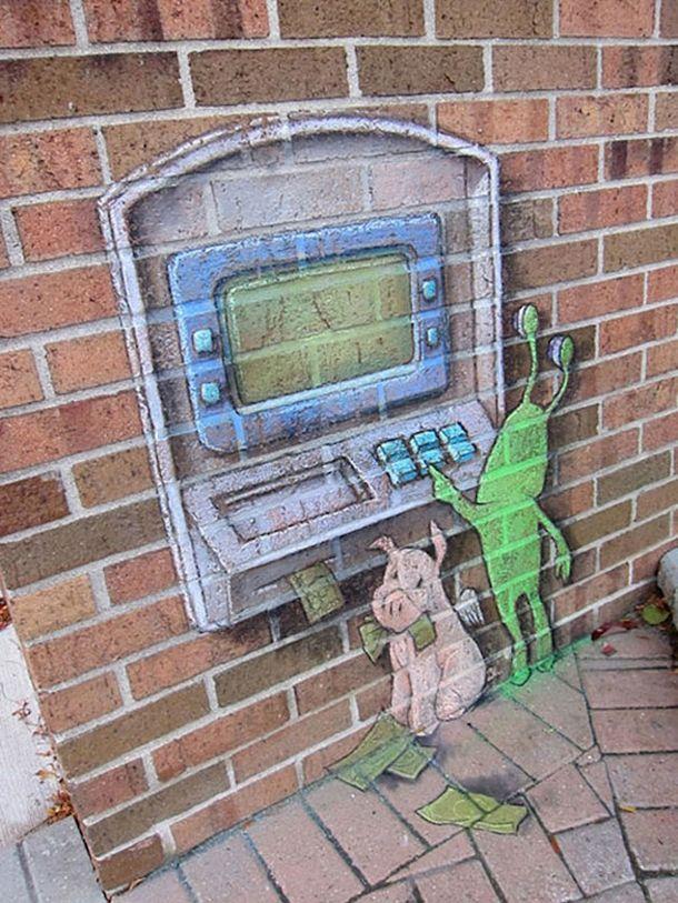 Sluggo-chalk-adventures-feeldesain41