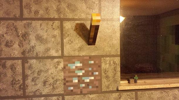 minecraft-bedroom-3-4