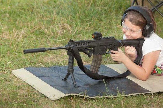 american_kids_gun_14