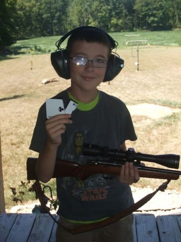american_kids_gun_19