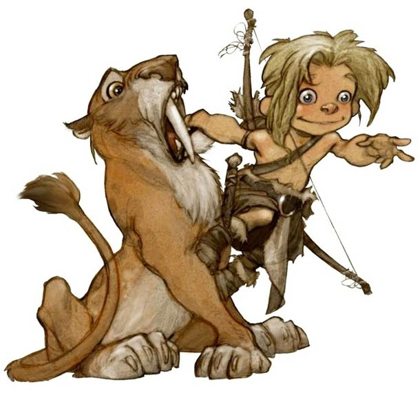 little-heroes-alberto-varanda-5