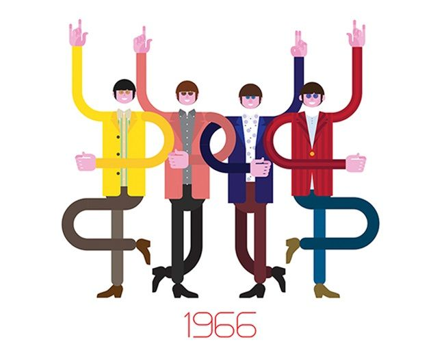 beatles_1966